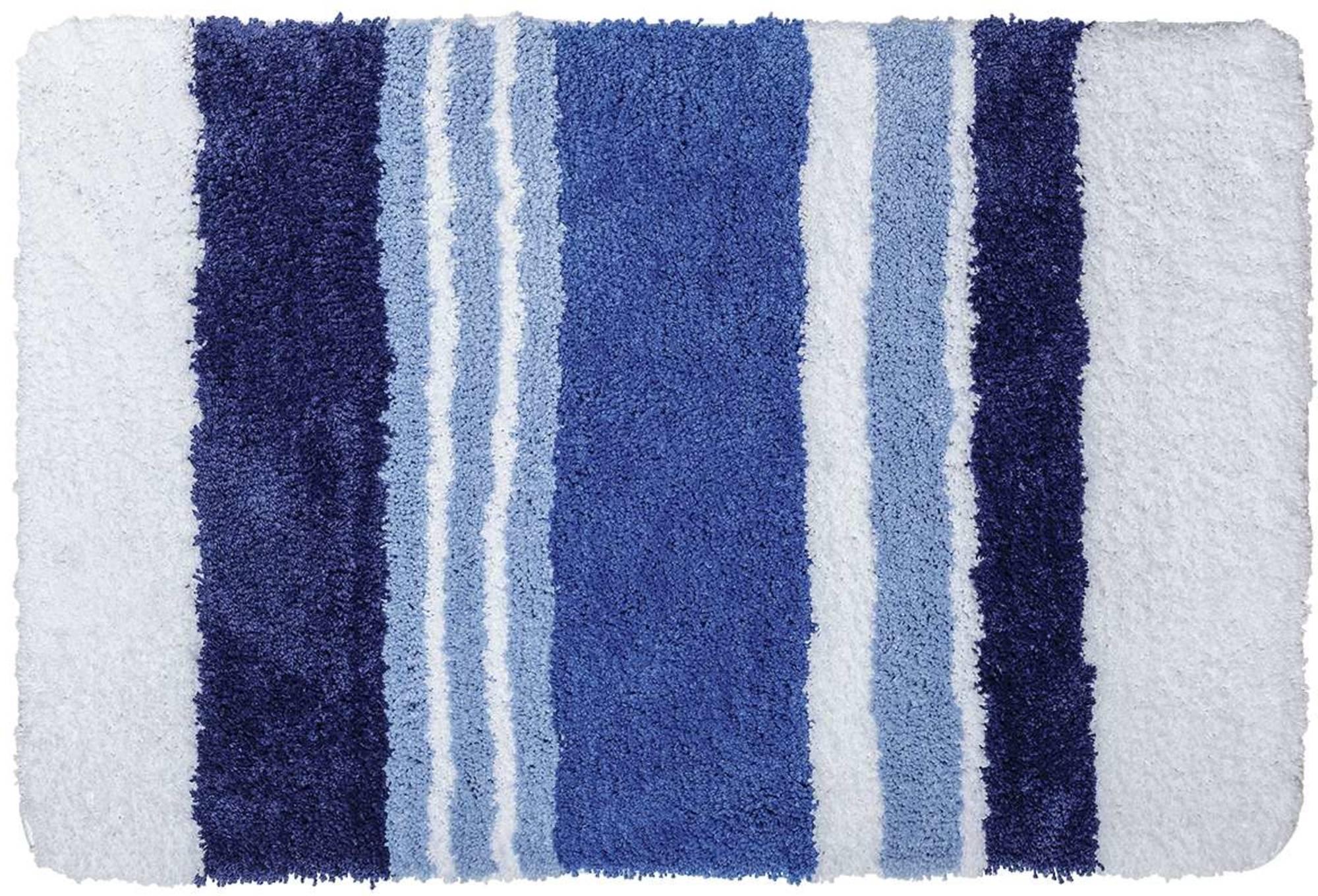 Sealskin Soffice Badmat Blauw