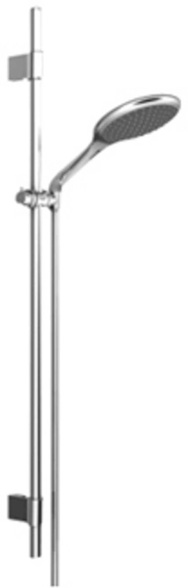 Grohe Rainshower Solo 150 Doucheset 90cm Chroom