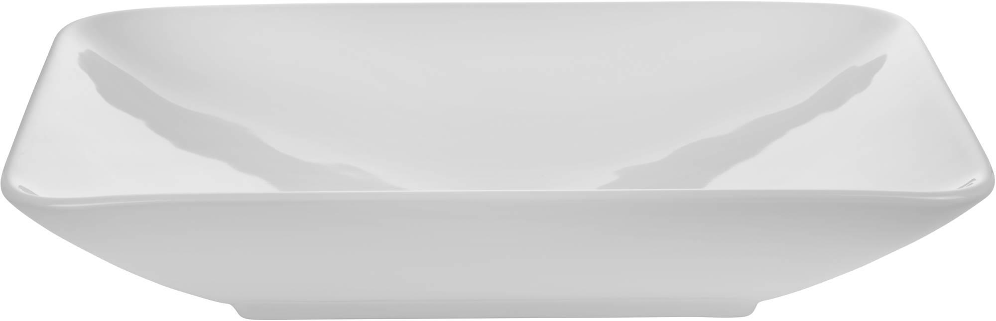 Saniselect Opzetkom 58x36x11,5 cm Mat Wit