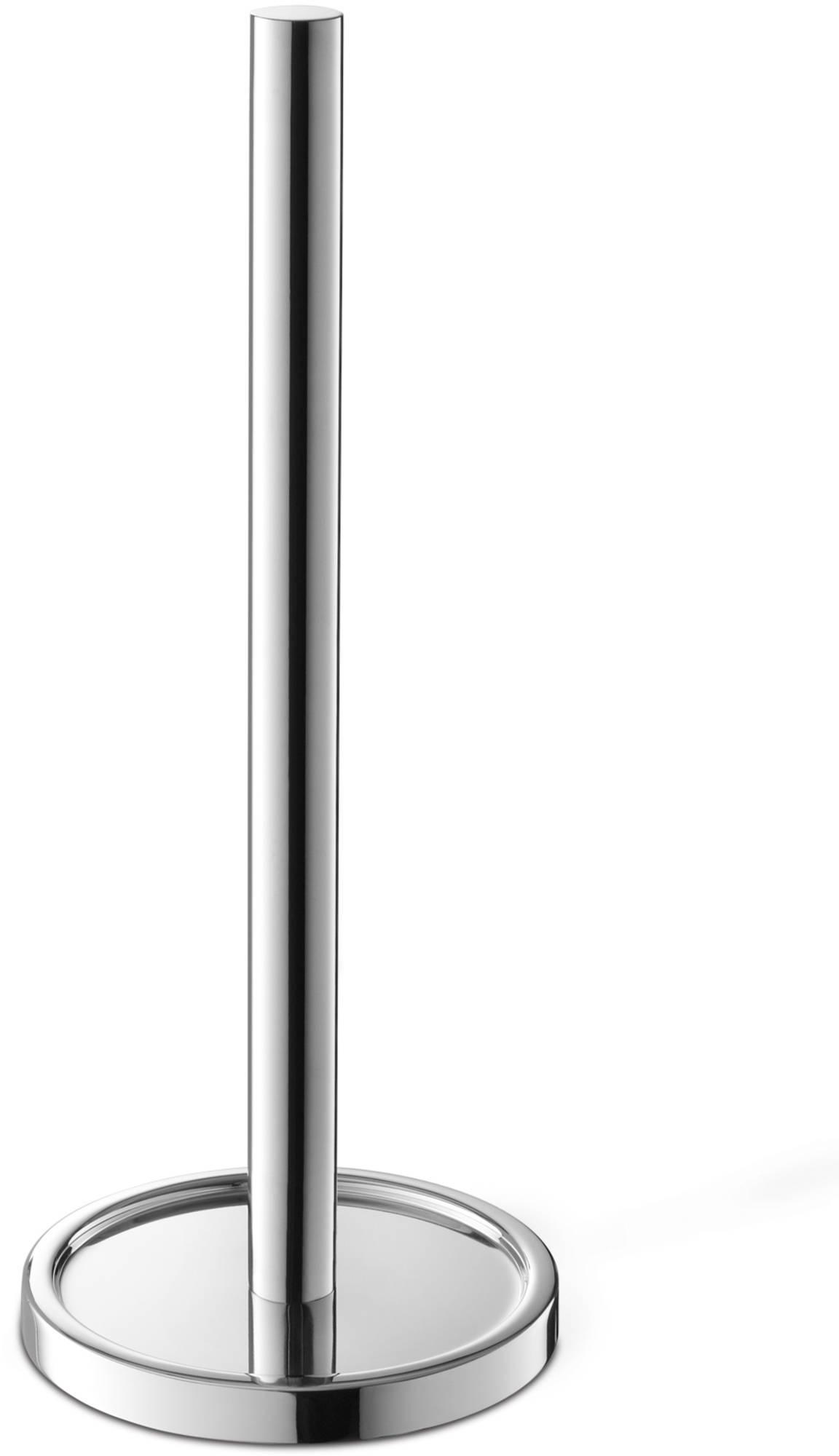 ZACK Mimo reserve-toiletrolhouder