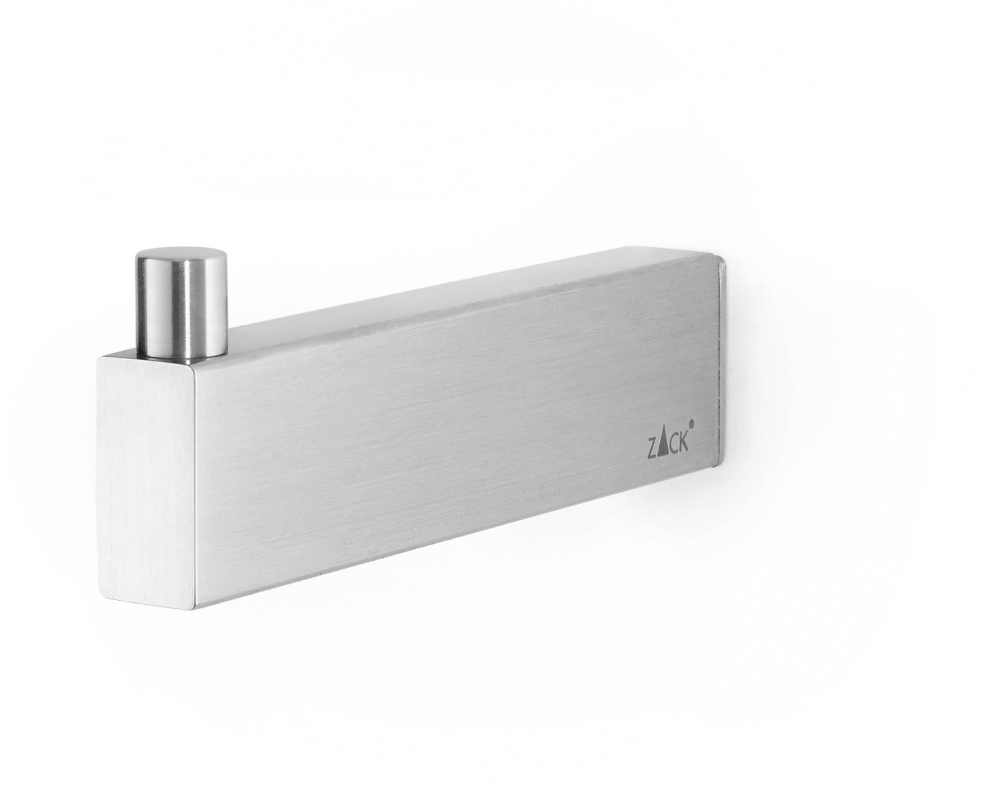 ZACK Linea (reserve-) toiletrolhouder