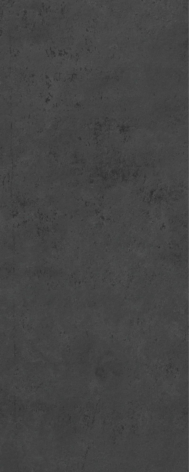 Duschprofi RenoDeco Designpaneel 100x255 cm Natuursteen Grafietgrijs