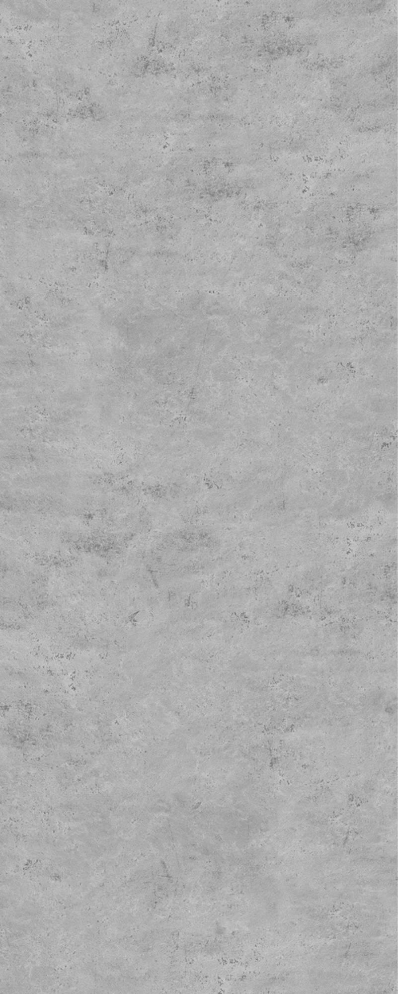 Duschprofi RenoDeco Designpaneel 100x255 cm Natuursteen Asgrijs