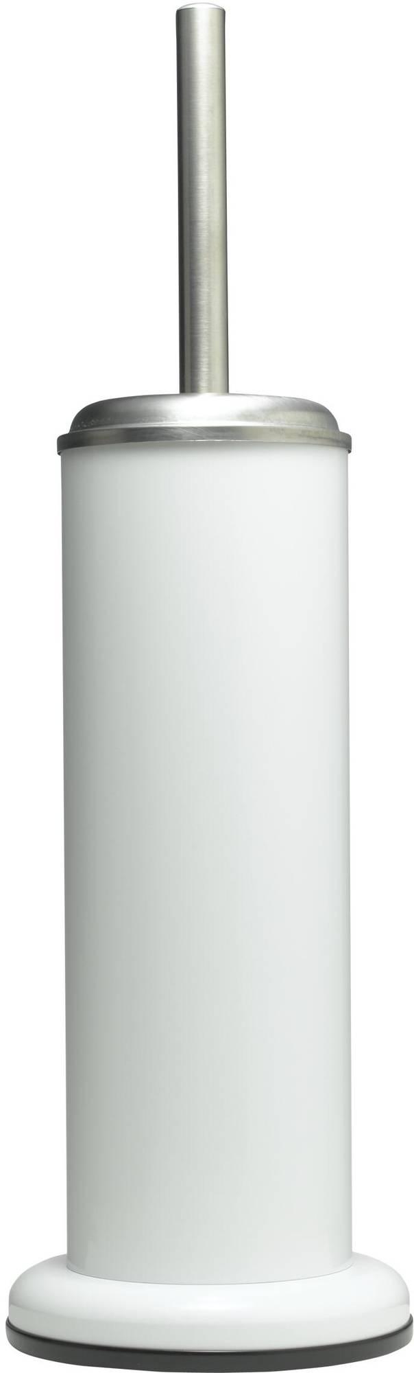 Sealskin Acero Toiletborstelhouder Wit
