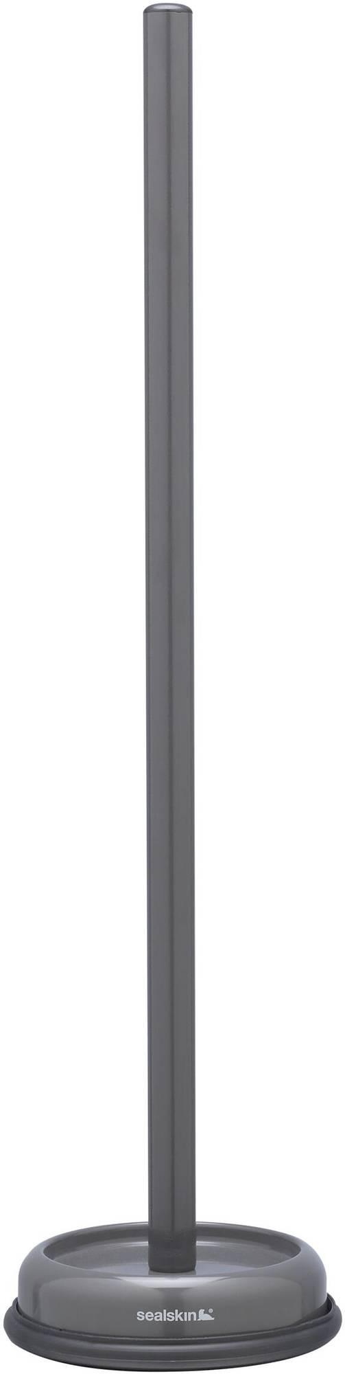Sealskin Acero Toiletrolhouder Grijs