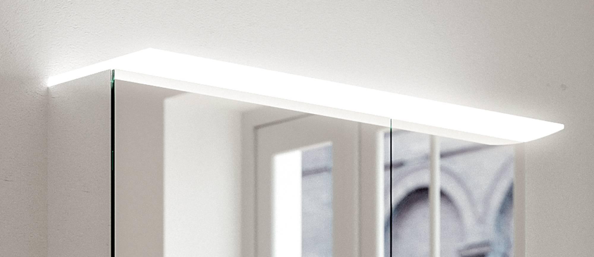Ben Bright Lichtluifel LED verlichting 80 cm