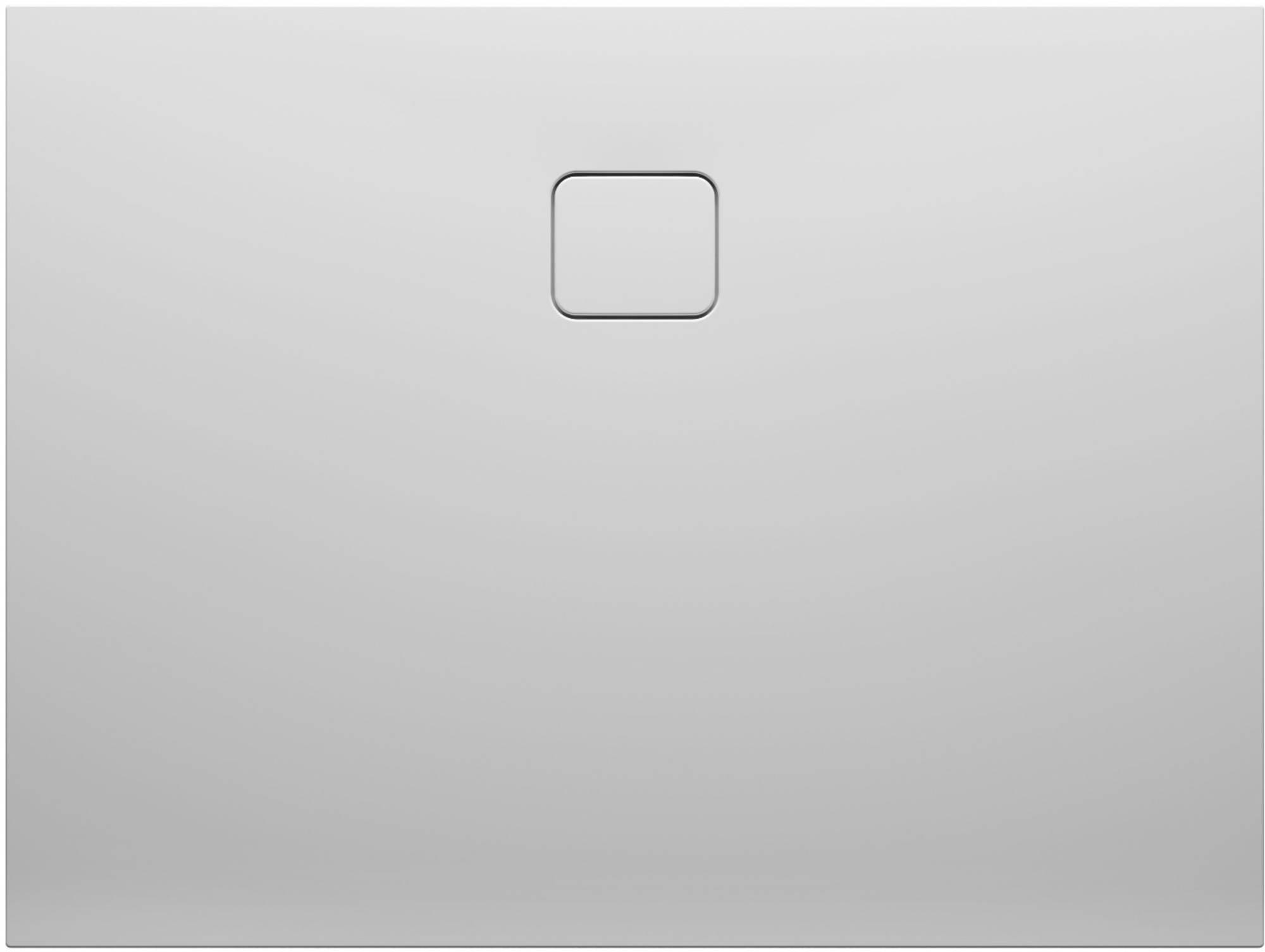Riho Basel Riho Douchebak Basel 120x90x4,5 cm