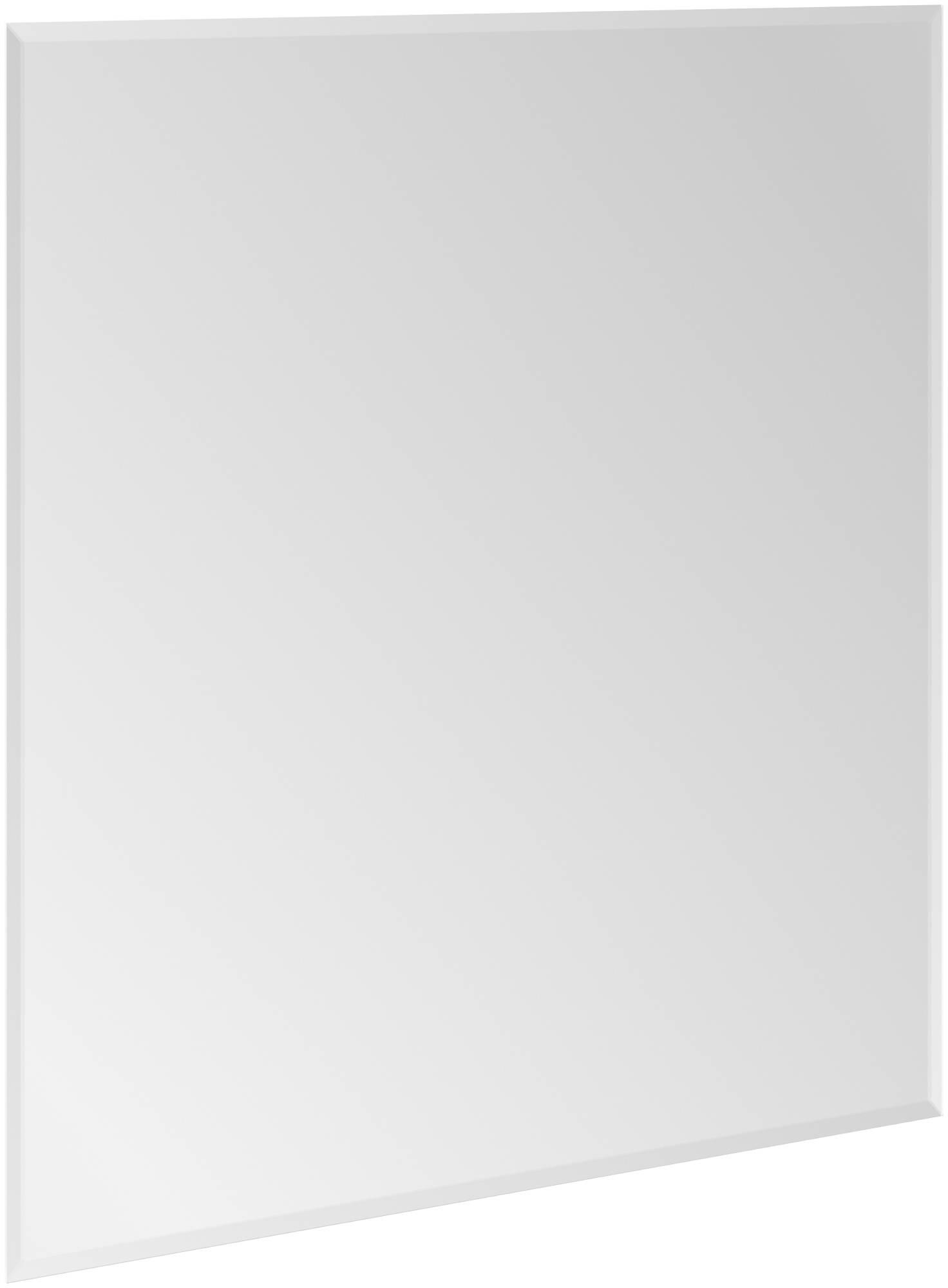 Villeroy & Boch Finion Spiegel 100x100 cm