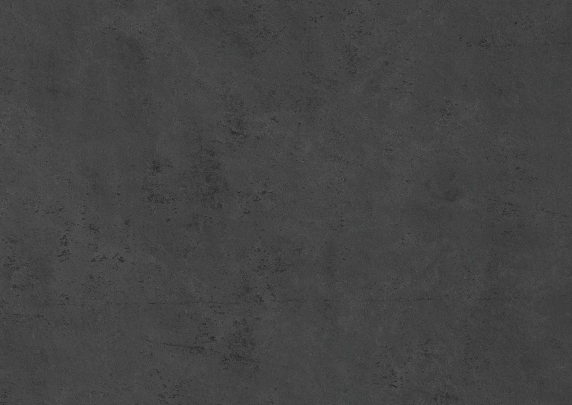 Duschprofi RenoDeco paneel Alu 100x255 cm natuursteen grafietgrijs hoogglans