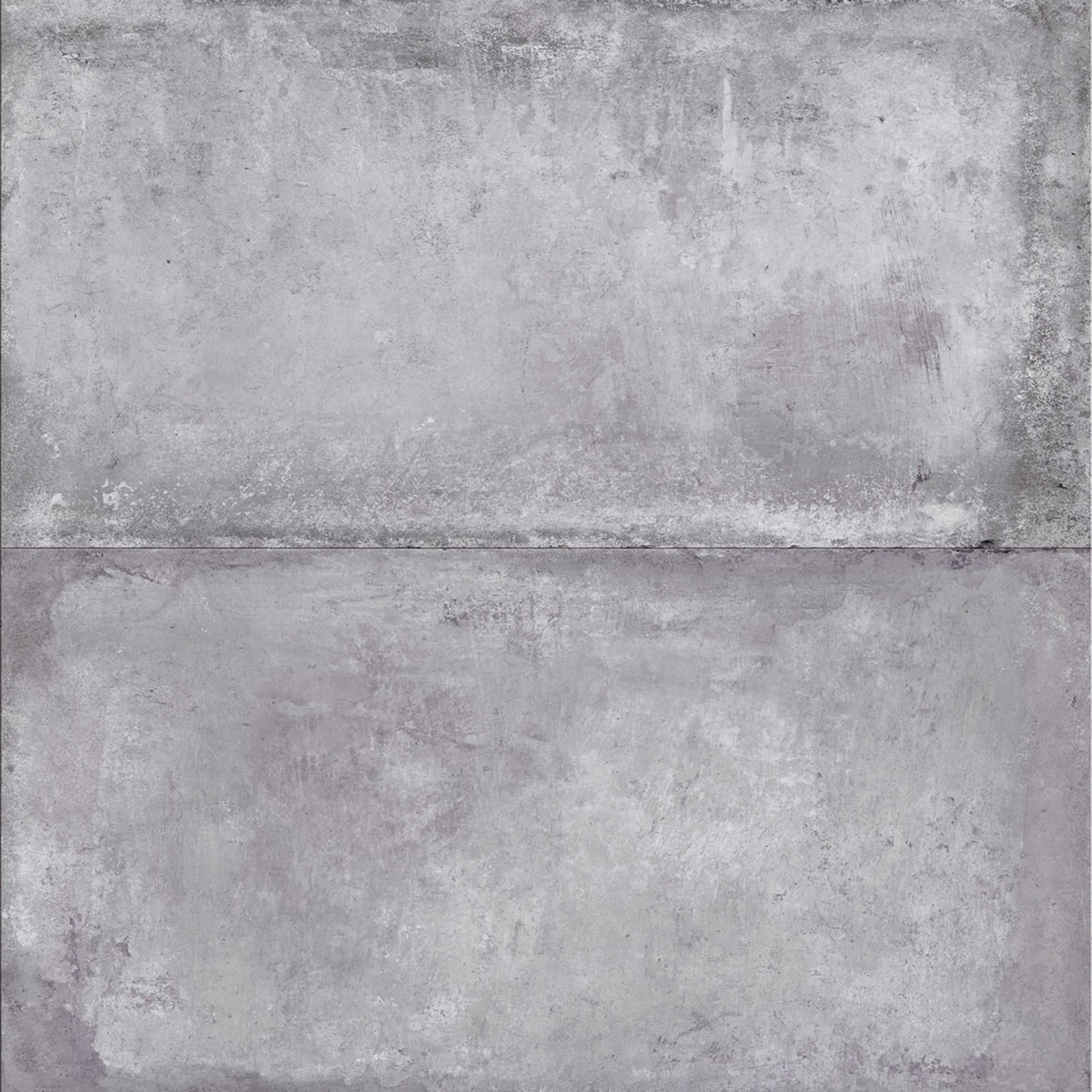 Duschprofi RenoDeco paneel Alu 100x255 cm tegel antico-grijs