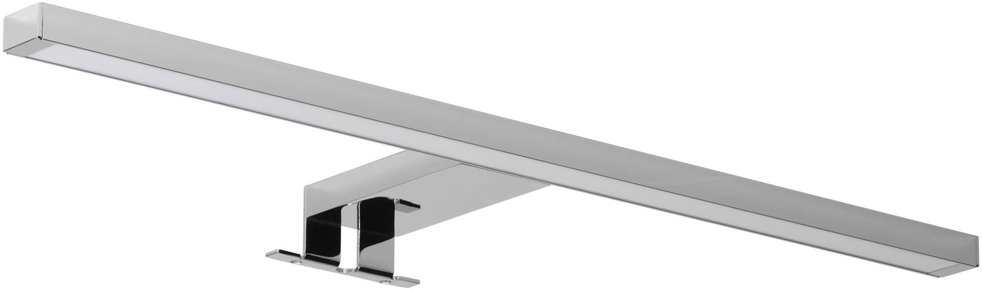 Ben Nemmo Verlichting NEMMO 515mm LED incl.trafo in voet chr warm wit