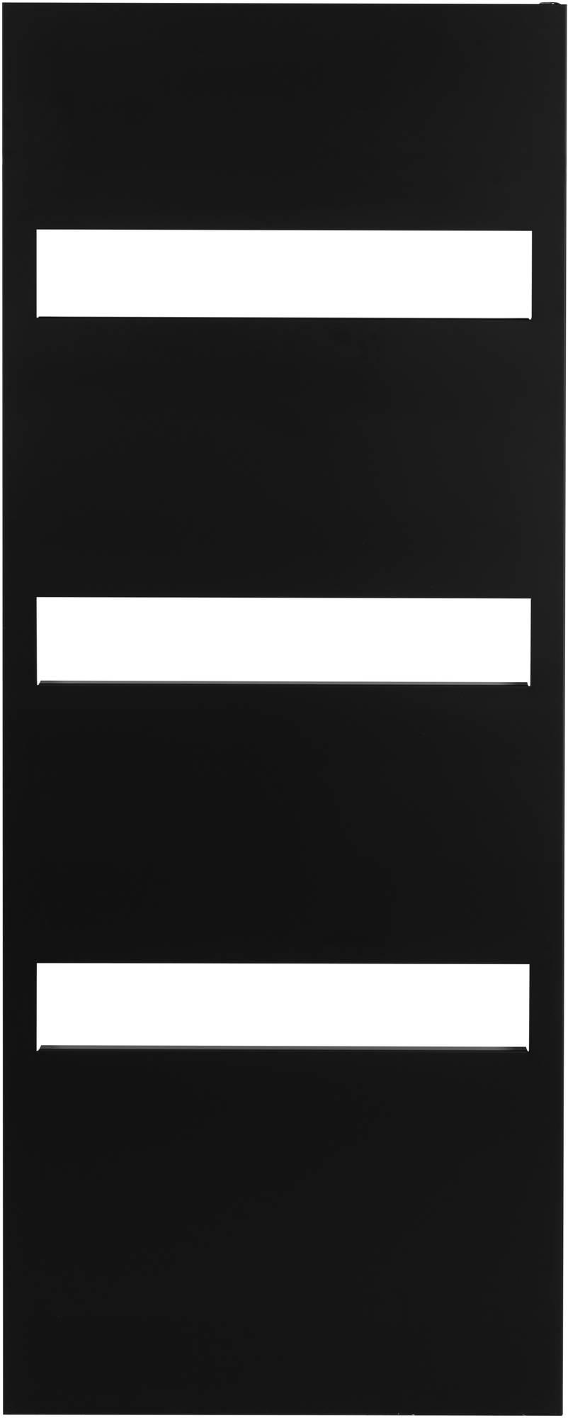 Ben Paros Designradiator 60,5x153,5 cm
