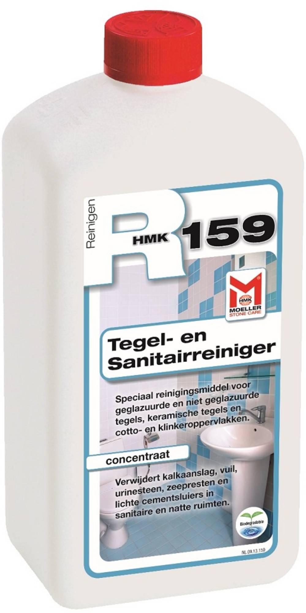 HMK R159 Tegel- en sanitairreiniger