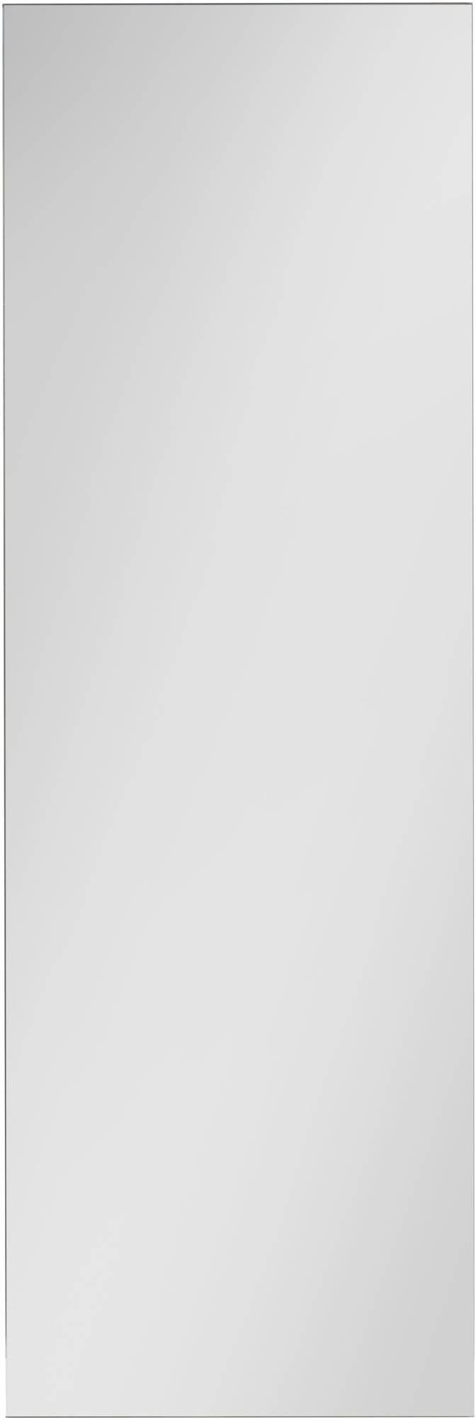 Saniselect Sid Fontein spiegelpaneel 30x90 cm