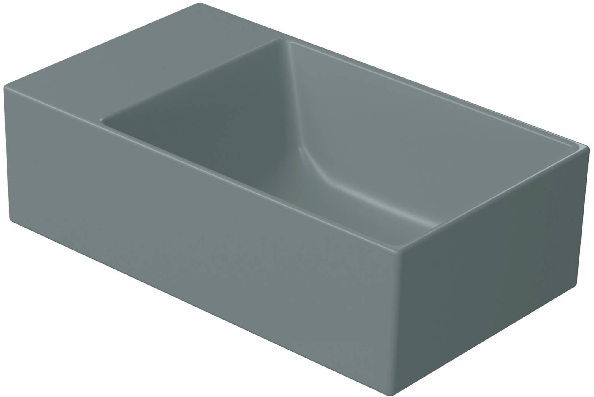 Ben Stelvio Fontein 40x23x12 cm 0 krg Donker Groen