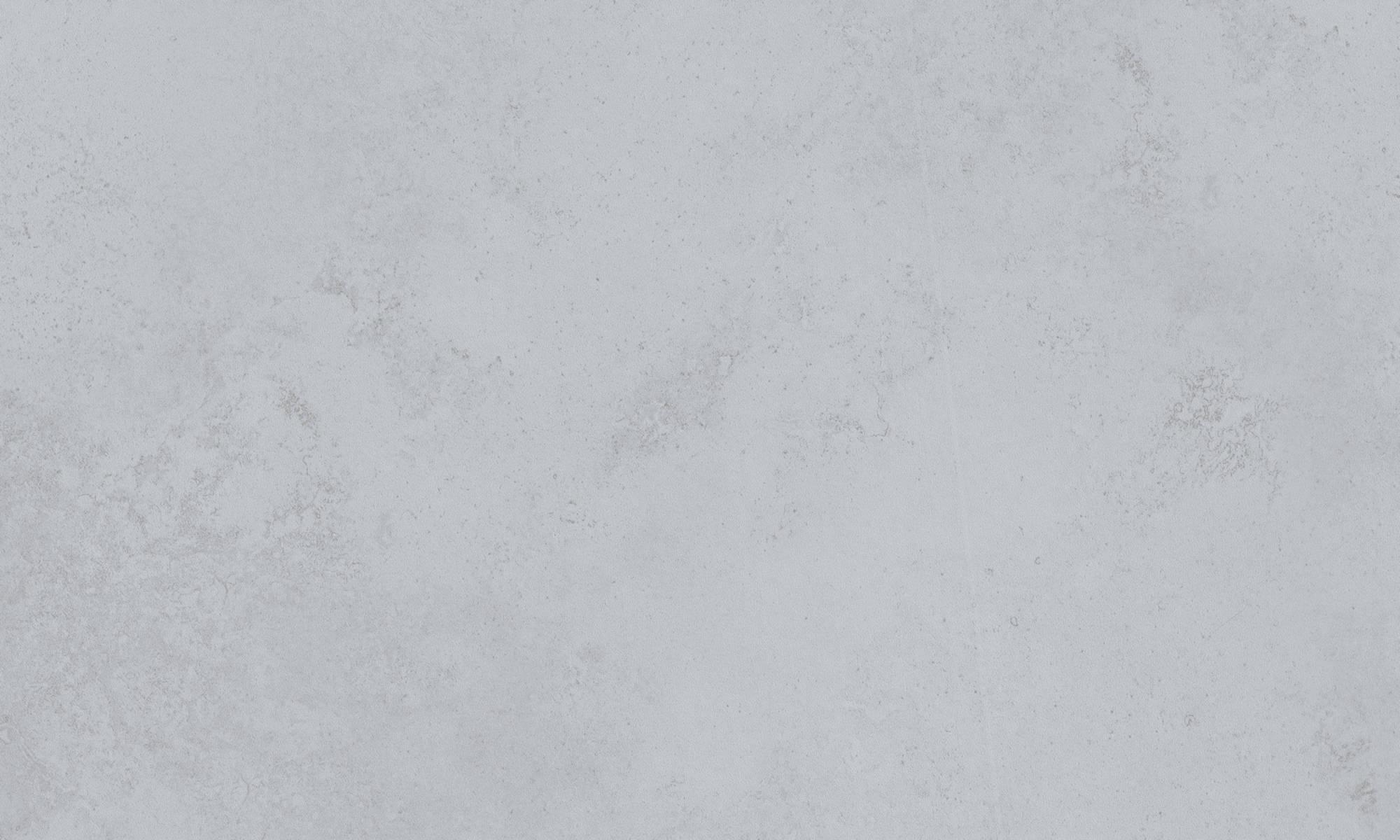Duschprofi RenoDeco paneel Alu 100x255 cm zandsteen terra-grijs