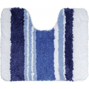 Sealskin Soffice Toiletmat Blauw