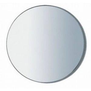 Swallow Round spiegel rond 60 cm .