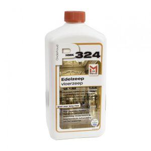 HMK P324 Edelzeep