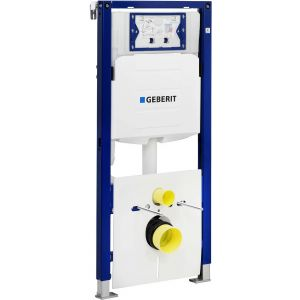 Geberit Duofix Sigma inbouwreservoir UP320 112cm