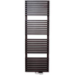 Vasco Zana Bad Designradiator 60x150,4 cm As=0018 RAL9016 Verkeerswit
