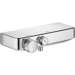 Grohe Grohtherm Smartcontrol Douchethermostaat 30,6x15x6,5 cm Chroom