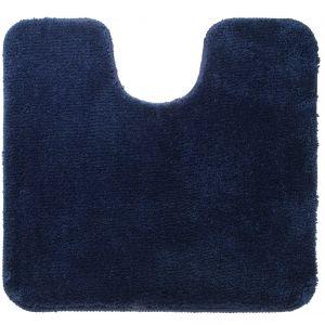 Sealskin Angora Toiletmat Blauw