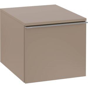Villeroy & Boch Venticello Aanbouwkast 40x50,2x35,9 cm Stone Oak