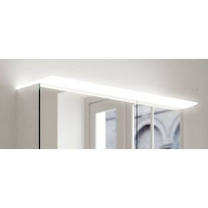 Ben Bright Lichtluifel led 80 cm