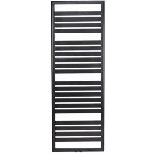 Ben Chios radiator 60x172 cm antraciet