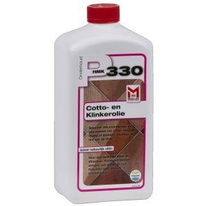 Moeller tegel-plavuizenolie 1 liter