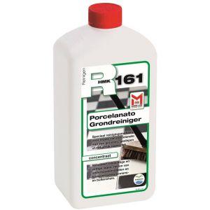 Ben HMK R161 Porcelanato grondreiniger