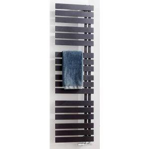 Ben Thasos Designradiator 60x180 cm