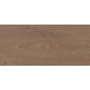 Saniselect Socan Onderkast 80x50,5x60 cm Toffee/Chroom