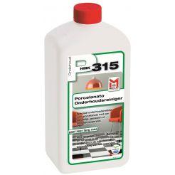HMK P315 Porcelanato onderhoudsreiniger