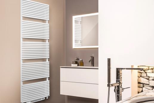 Bereken de benodigde capaciteit van jouw radiator