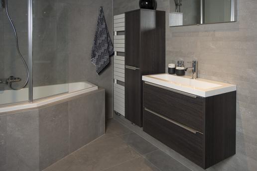 Jouw perfecte badkamer inrichten