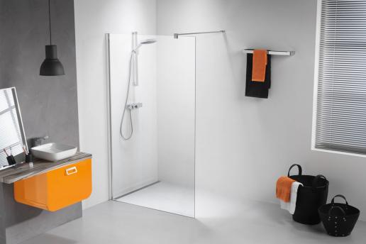 Tips voor een goedkope badkamer