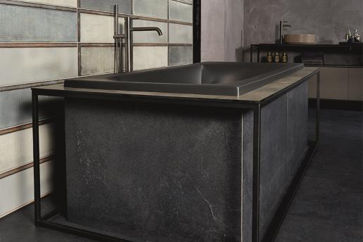 Speciale baden: pronkstukken van een welnessoase