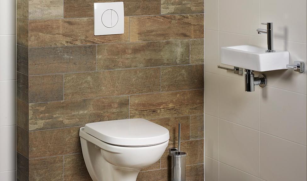 Amazing Toiletruimte Onovo Sanidirect Pabps2019 Chair Design Images Pabps2019Com